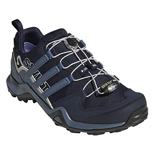 8cb097b4b1b adidas Terrex Swift R2 Mid GTX Shoe Women s Hiking  Amazon.ca  Shoes    Handbags