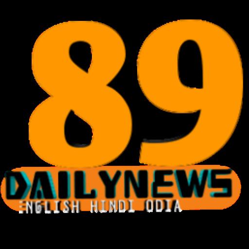 (89DAILYNEWS)