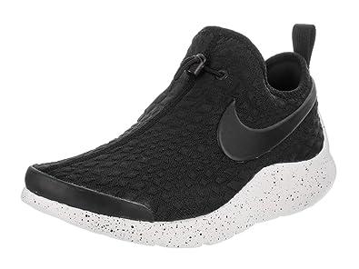 cfb9cad91cdd Nike Women s Aptare Black