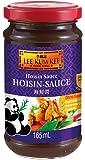 Lee Kum Kee - Hoisin Sauce - 165ml