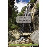 Selected Poems of Frederick Goddard Tuckerman