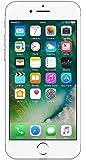 Apple iPhone 7 32 GB Unlocked, Silver US Version