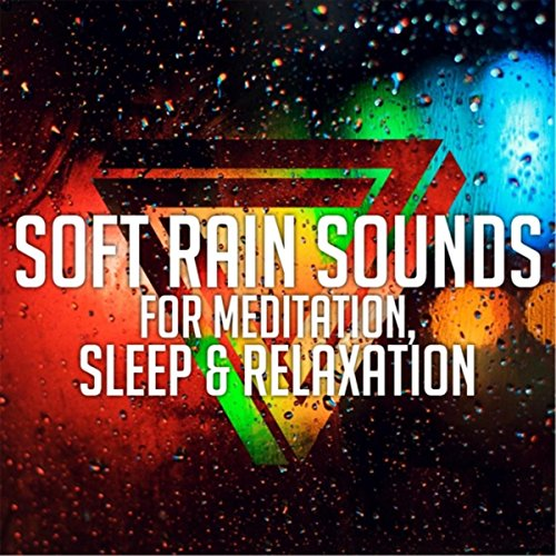 rain sounds for sleep and relaxation free download