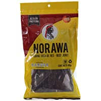 Carne Seca Norawa 100g.
