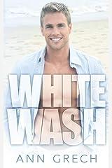 Whitewash (Unexpected) (Volume 3) Paperback