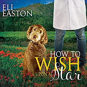 How to Wish Upon a Star Hörbuch