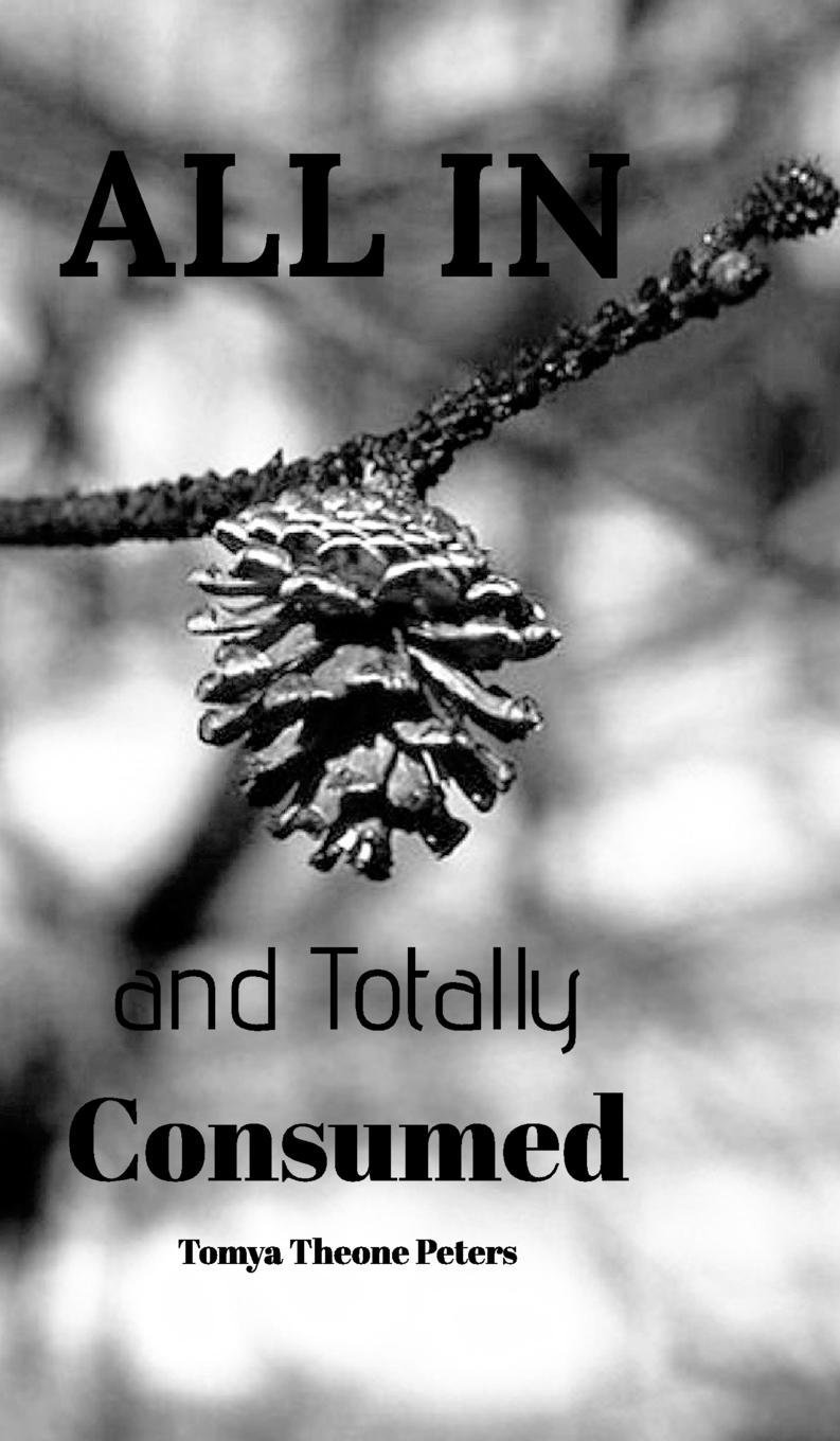 Download ALL IN and Totally Consumed PDF