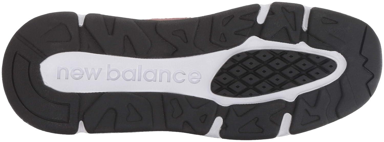 New Balance Damen X-90 Turnschuhe, grau, One One One Größe  ec4589