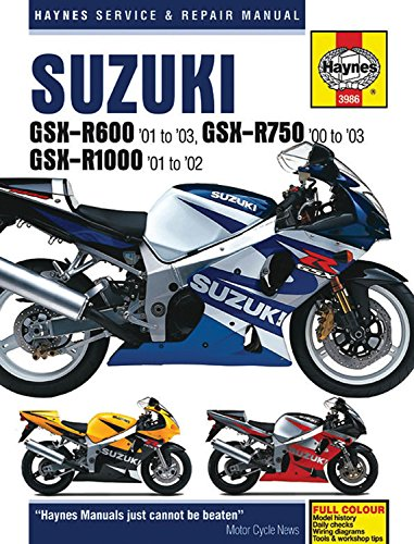 Gsxr1000 - 9