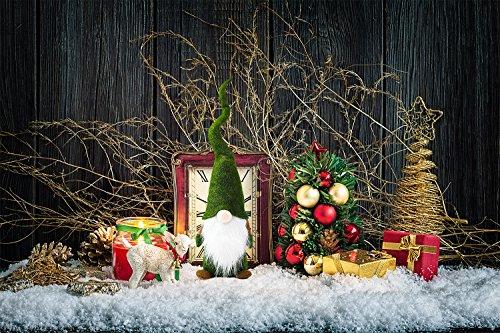 Christmas Gnome Decor.Best Christmas Gnomes A Very Cozy Home