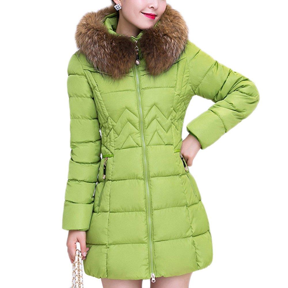 Warm Damen Bestfort 60Aus Wolle Mantel Wintermantel Jacke eEDH9YW2I