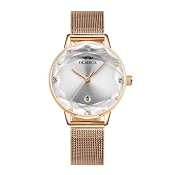 Watches Imported From Abroad New Fashion Watch Men Women Star And Sky Pattern Rhinestone Casual Quartz Watch Lady Popular Steel Strap Elegant Wristwatches