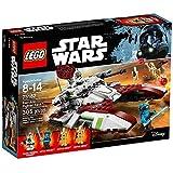 LEGO Star Wars Republic Fighter Tank 75182...