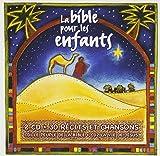 La Bible En Famille by La Bible En Famille