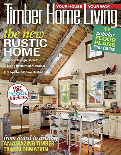Timber Home Living - Timber Garden