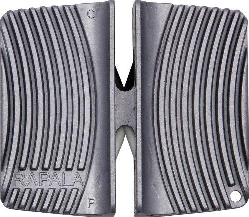 Rapala Ceramic Sharpener Two Stage