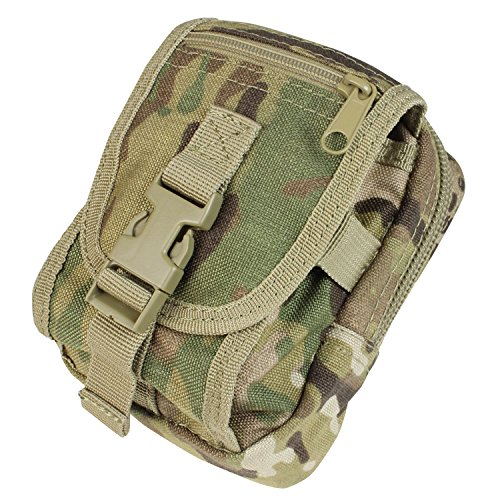 Buy multicam extra large