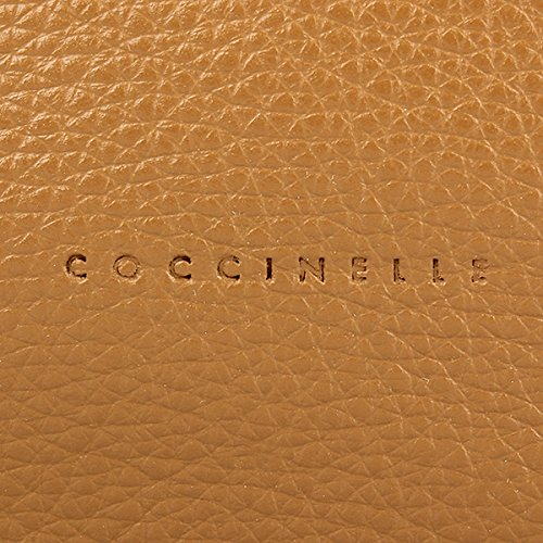 Coccinelle - Shopping - Cuoio