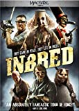 Inbred [Importado]