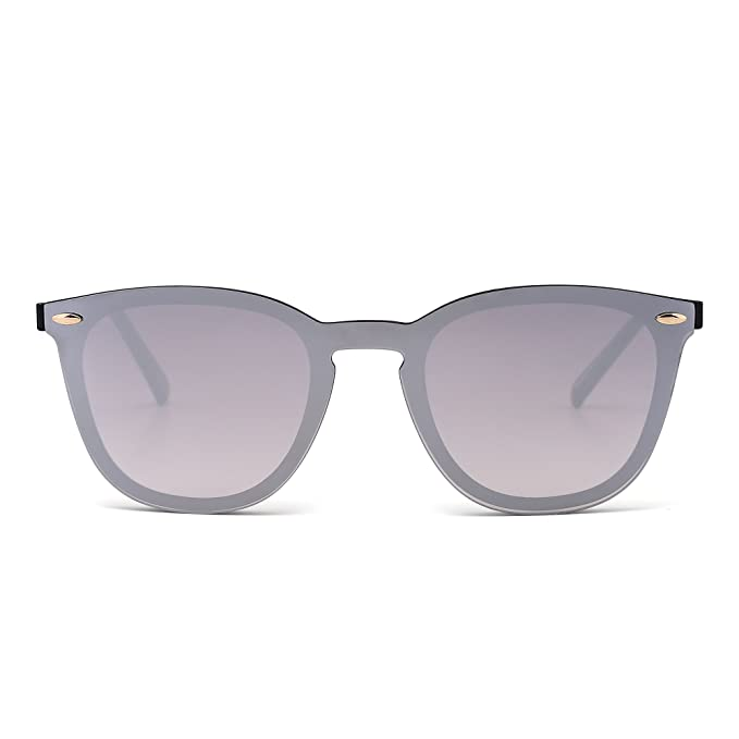 apretar patillas gafas oakley