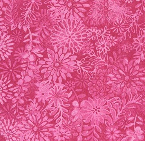 108 Inch Quilt Backing Fabric Amazon Com