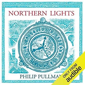 Northern Lights: His Dark Materials Trilogy, Book 1 (Audio Download