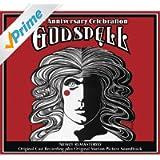 Godspell (The 40th Anniversary Celebration)