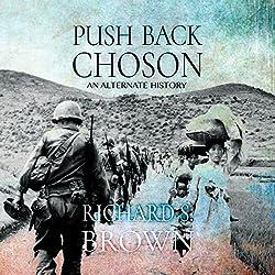 Push Back Choson