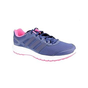 adidas Zapatillas de running para mujer Zapatillas de running DURAMO 6 ATR W multicolor Talla:4 Unisa Tingo_KS  Sandalias con Punta Abierta para Mujer faO7mp