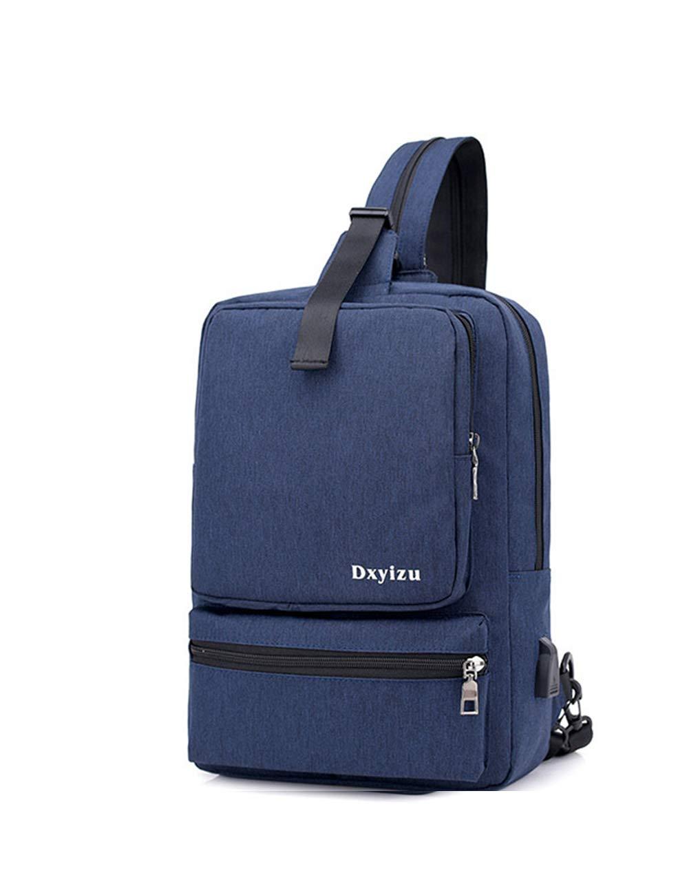 Amazon.com: BAG Mochila Exterior para Hombres/ropa Ligera ...