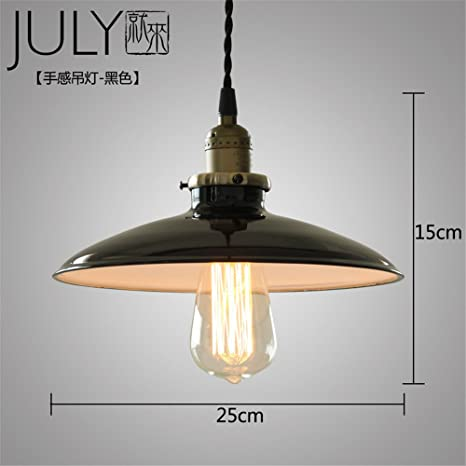 JhyQzyzqj Pendant Lights Chandeliers Ceiling Lights The Modern Restaurant  Art Chandeliers Creative Dining Antique Character Of