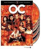 oc season 1 - The O.C.: Season 1