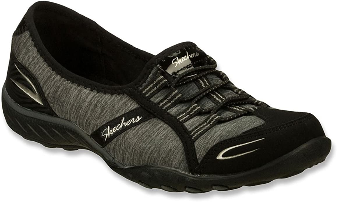 Life Fashion Sneaker