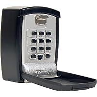 KeyGuard - Caja de seguridad para llaves, con teclado