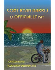 Coby Ryan Harris is Officially Fat!