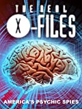The Real X-Files