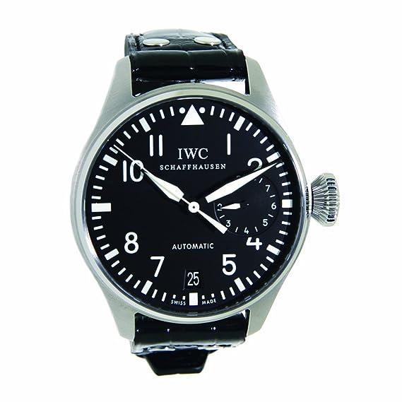 Reloj - IWC - para - IW500401