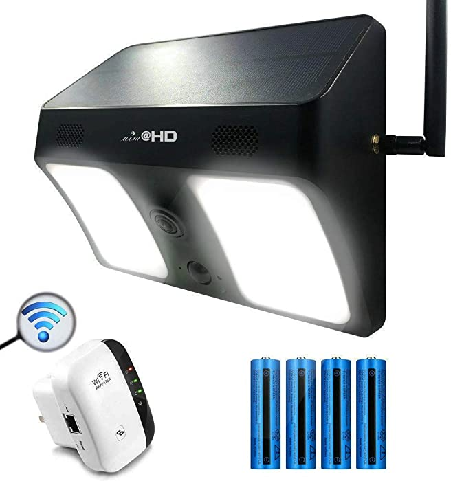 Top 4 Hp Printers For Home Use