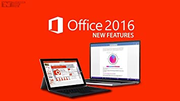 office pack download