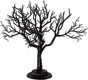 Kurt S. Adler Kurt Adler 24-Inch Black Twig Tree Base Décor