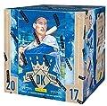 2017 Panini Diamond Kings Baseball Hobby Box (12 Packs of 8 Cards; 2 Autographs or Memorabilia Cards