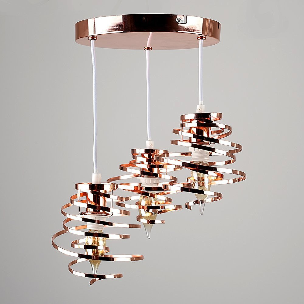 Awesome 3 Way Light Fixture Collection - Wiring Diagram Ideas ...