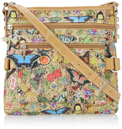 sydney-love-botanical-cross-body-cross-body-bagmultione-size