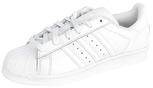 Amazon.es: Zapatillas Adidas Retro Amazon Prime