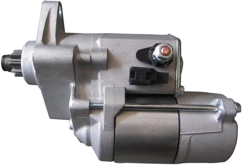 TYC 1-17975 Replacement Starter