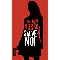 SAUVE-MOI (Pocket)