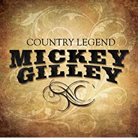 Window up above mickey gilley mp3 downloads for Window up above