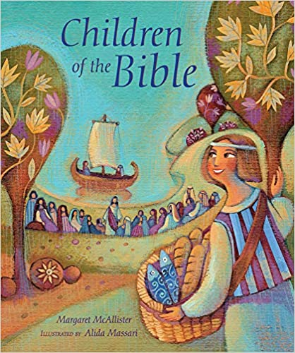 Donde Descargar Libros En Children Of The Bible Libro PDF