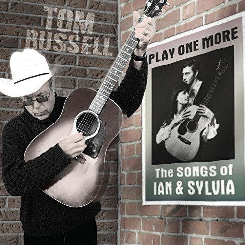 Play One More - The Songs of I...