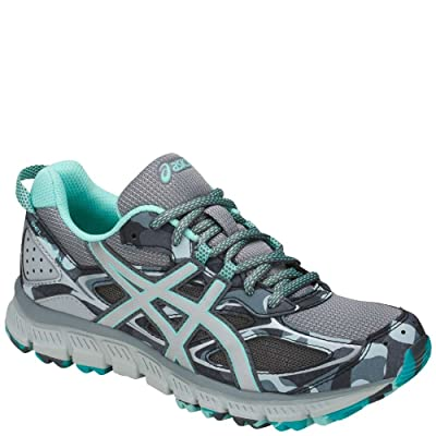 Best Trail Running Shoes 2018 - A Guide for Men and Women